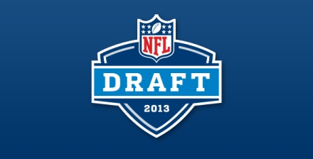 2013-nfl-draft-results